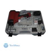 Отзыв на товар Газовый монтажный пистолет GN50D для утеплителя (теплоизоляции)