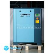 Отзыв на товар Винтовой компрессор COMARO SB NEW 11 - 10 бар