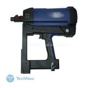 Отзыв на товар Газовый монтажный пистолет GN40D для утеплителя (теплоизоляции)
