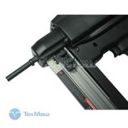 Отзыв на товар Газовый монтажный пистолет GN50 по бетону
