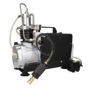 Отзыв на товар Компрессор для пневматики FROSP КВД PCP 30