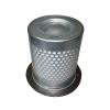 Элемент сепарационный для компрессоров FROSP SC 15C - фото, изображение